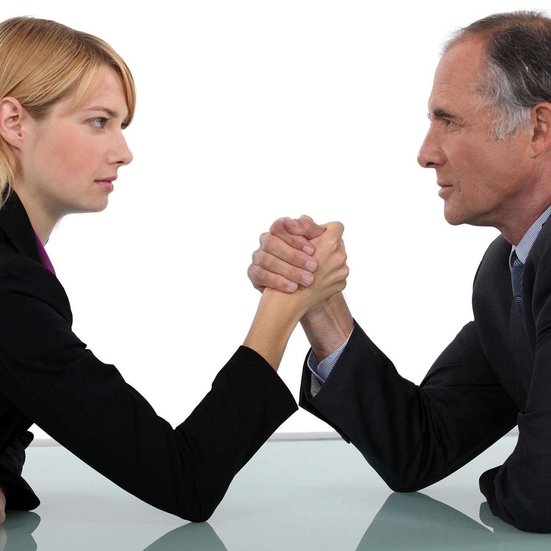 woman-man-work-business-wrestling