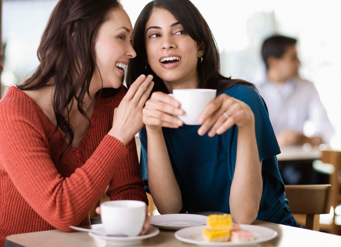 Pros-and-Cons-of-Gossip-at-Work