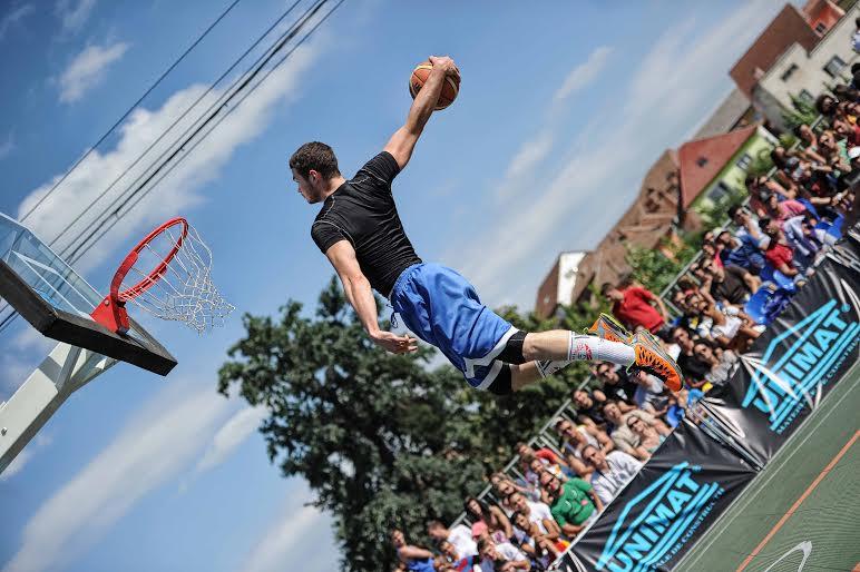 streetball 1
