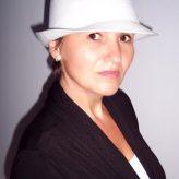 Liana Martin