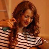 Simina Cheteleş