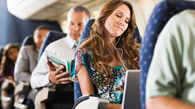 gty_airline_etiquette_mi_130517_wmain