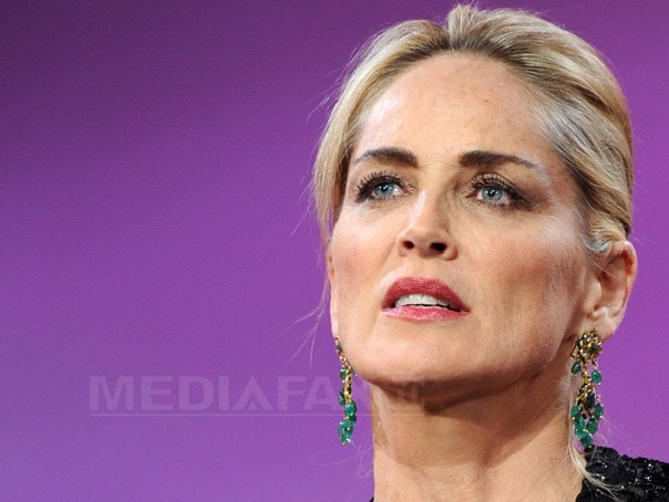 sharon-stone-afp