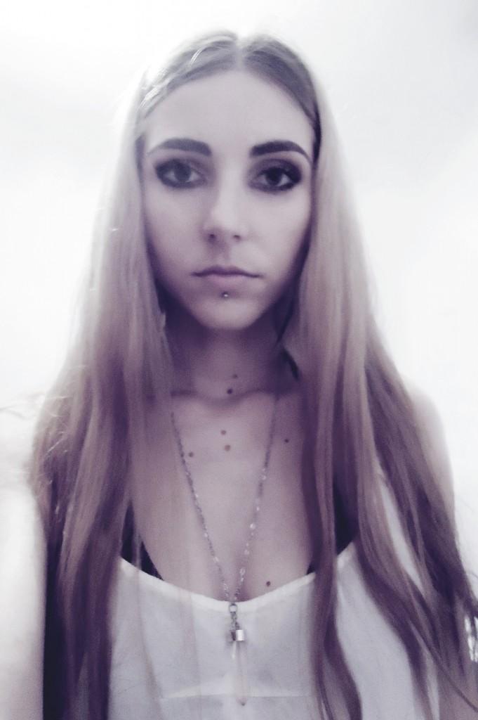 Magdalena Butnariu