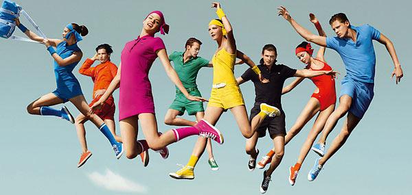 carschhaus-sport-fashion-03