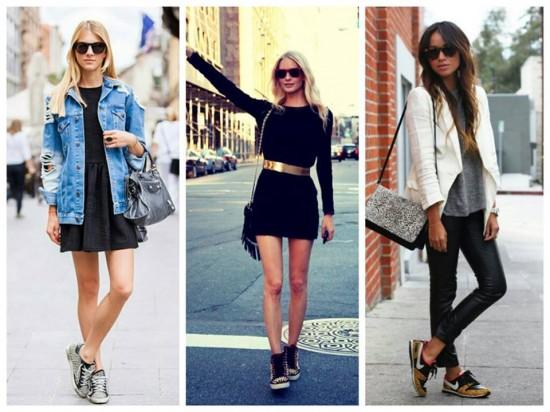 estilo-tendances-sneakers-21-550x412