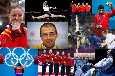 jocurile-olimpice-sportivi-romani-colaj-mediafax-foto