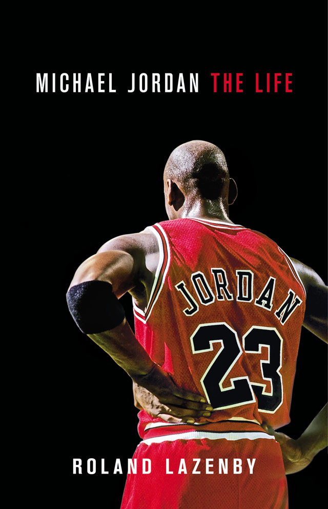 michael-jordan-the-life-cover