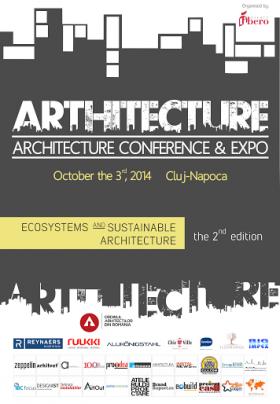 architecture teme de discutie