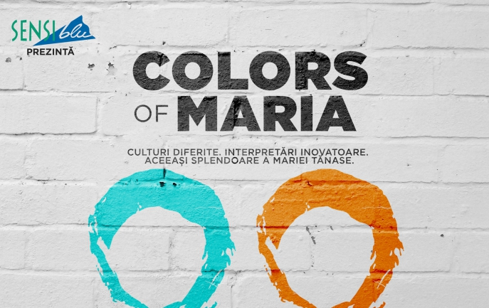 colors of maria 2