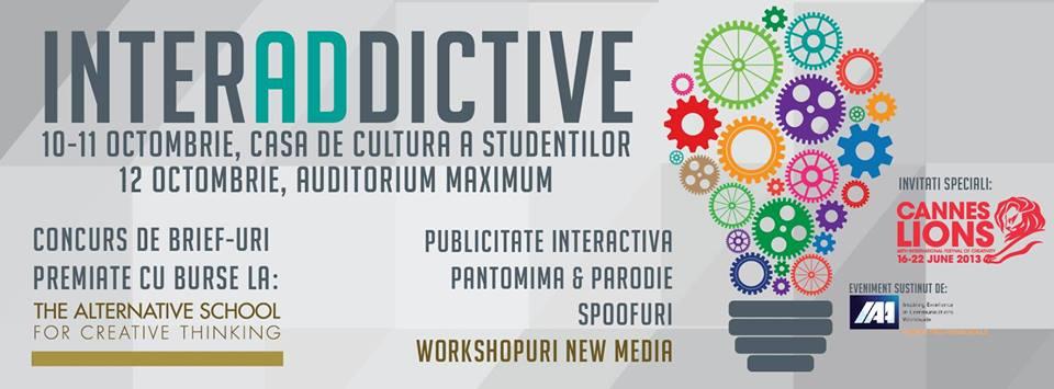 interaddictive