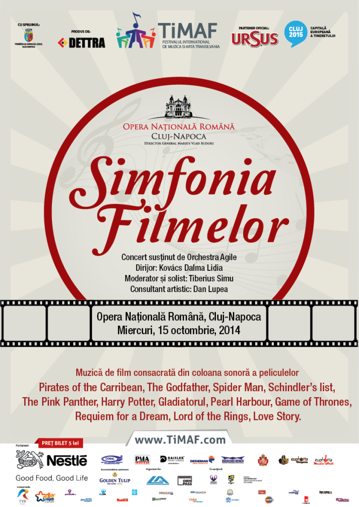 simfonia-filmelor