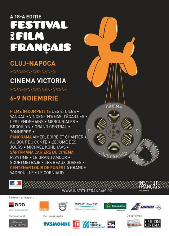 http://revistabulevard.ro/wp-content/uploads/2014/10/festival-film-francez.jpg