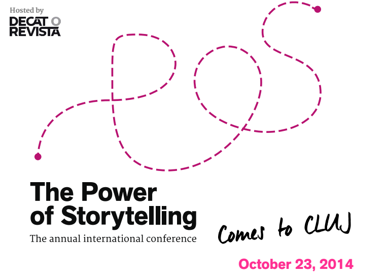 the_power_of_storytelling_cluj