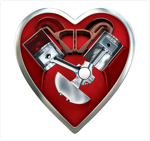 3ds_max_cardioace_heart