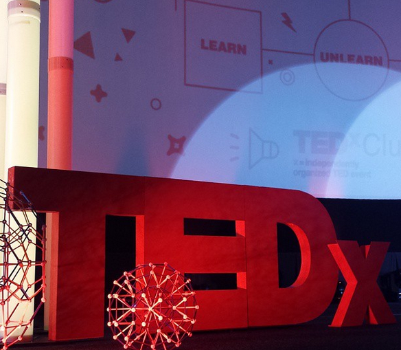 tedxf
