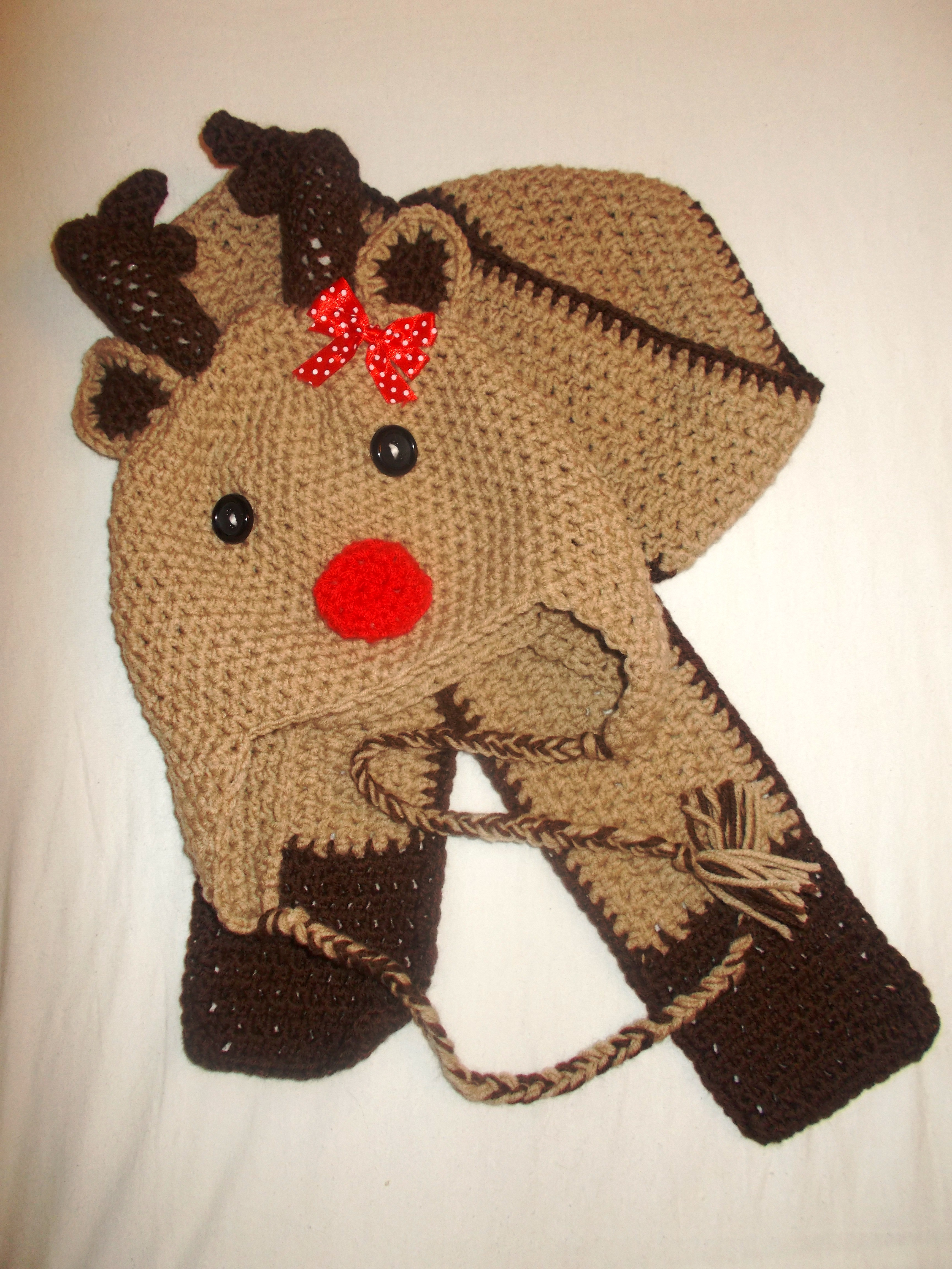 handmade-set-caciula-fular-Ren4