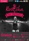 Koszika&TheHotShots