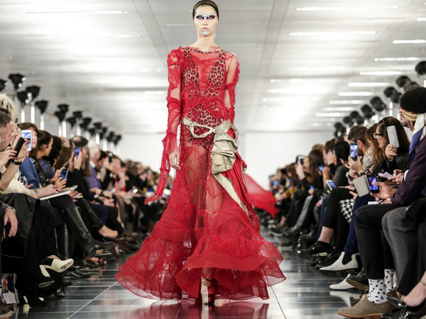 galliano3-nytimes