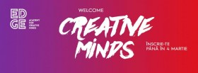 creative minds 2