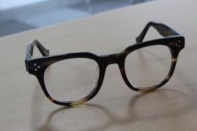 goldies ochelari