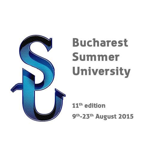 bucharest summer university