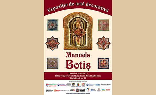 05_manuela_botis_01