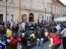 bikefest - 2015 - cluj (4)