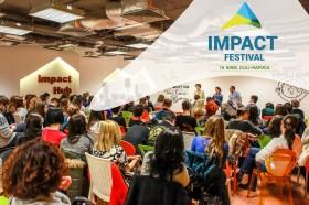 impact festival 2