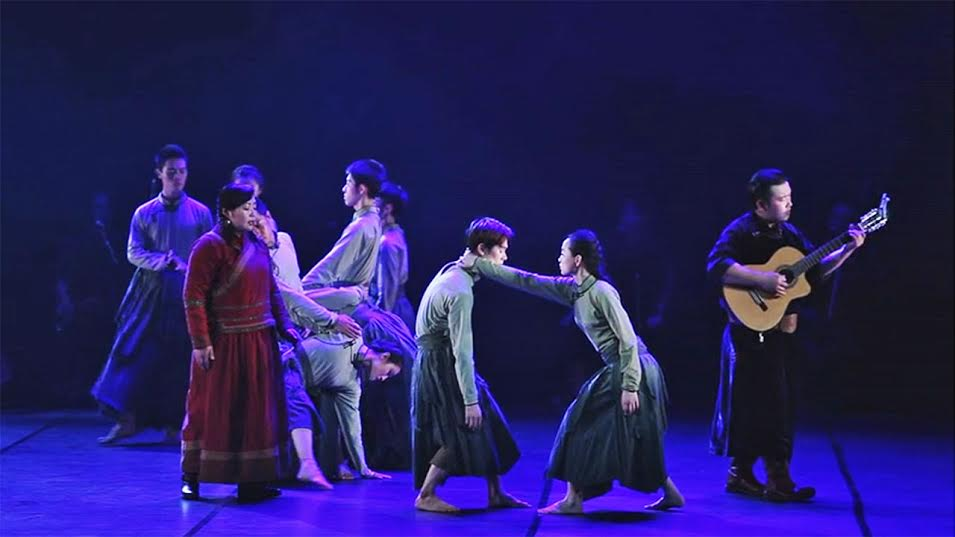 different-loneliness-jin-xing-dance-theatre-china