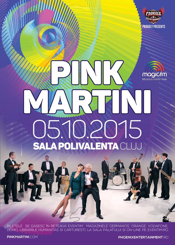 Pink-Martini-5-oct-Sala-Polivalenta-Cluj