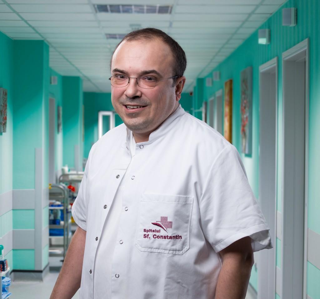dr. valeriu bronescu_medic primar orl