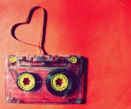 music and more