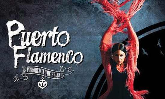 puerto flamenco 2