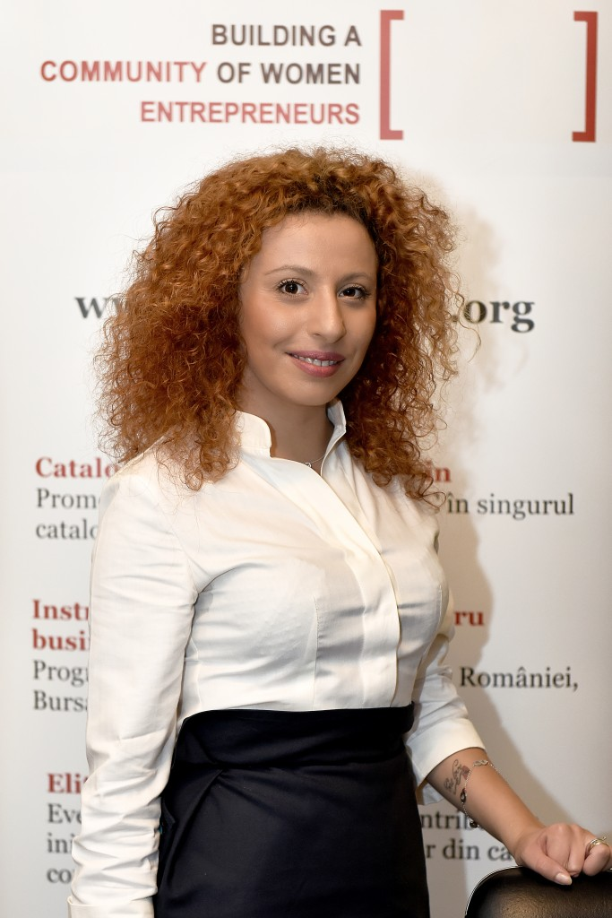 Bianca Tudor (1)