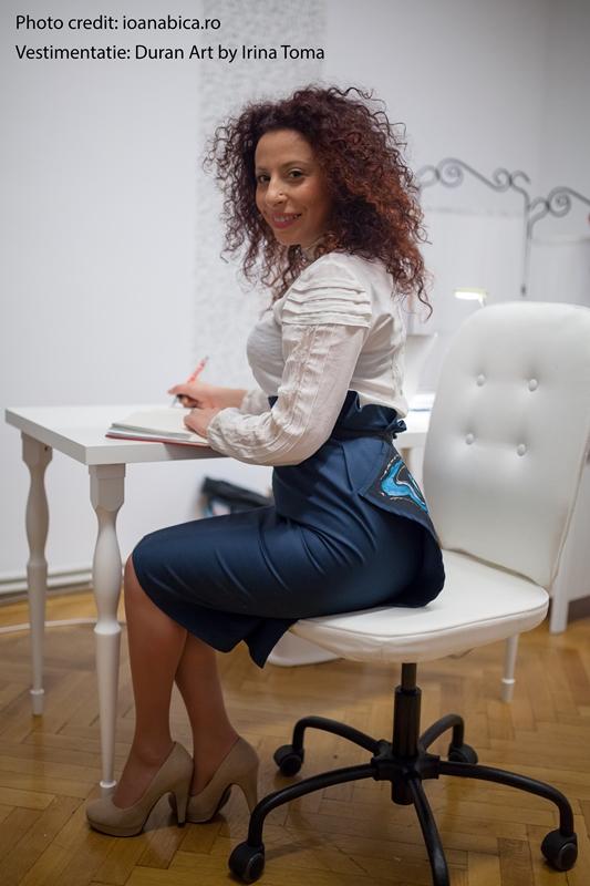 Bianca Tudor (3)
