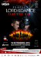 lord of dance