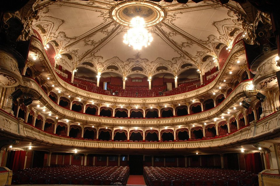 teatrul-national-lucian-blaga