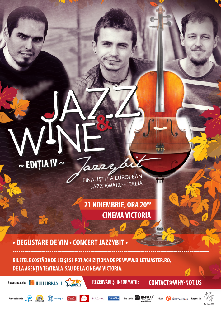 Jazz&Wine-ed4-710x1000