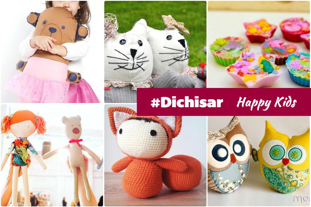 breslo-dichisar-cadouri-jucarii-pentru-copii-de-craciun-handmade-bucuresti