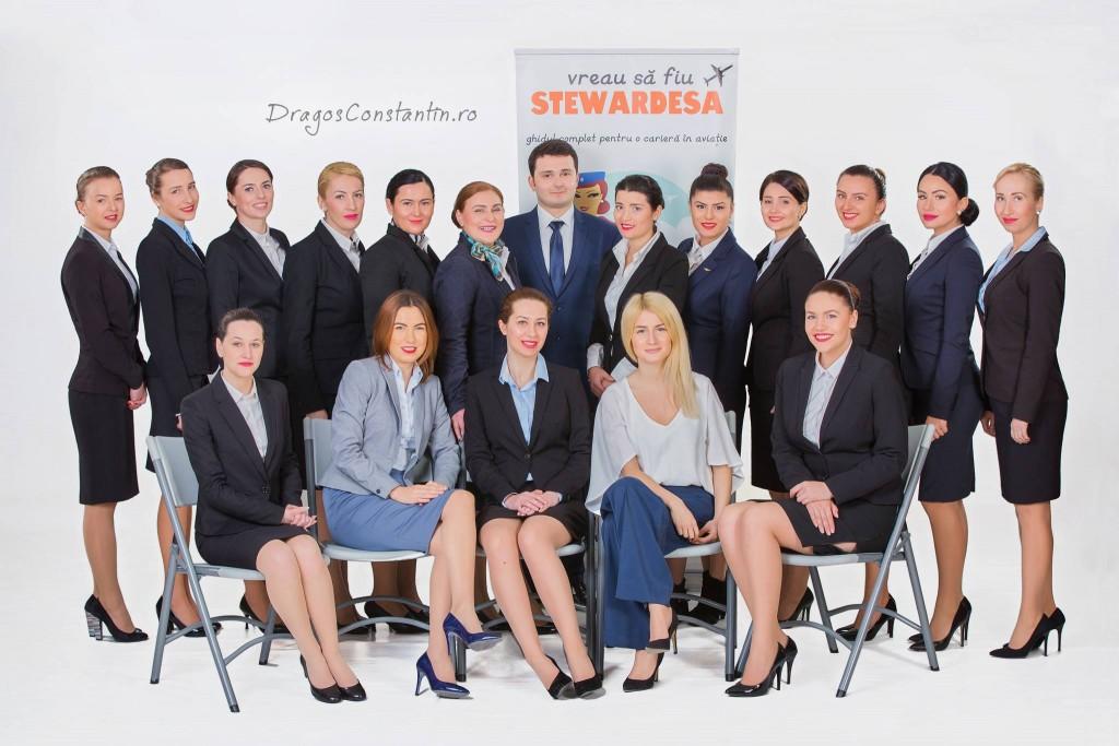 grupa8-stewardese