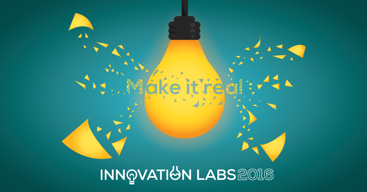 innovationlabs