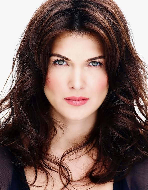 """Comedia ,,Faci sau Taci"""" va avea premiera pe marile ecrane ...   Monica Barladeanu"""