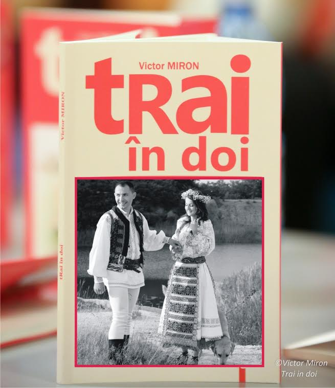 trai in doi 1