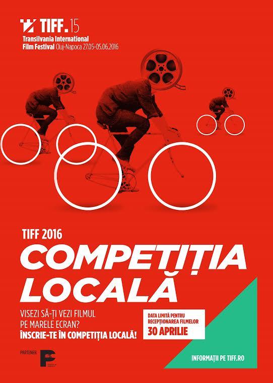competitie locala tiff 2016