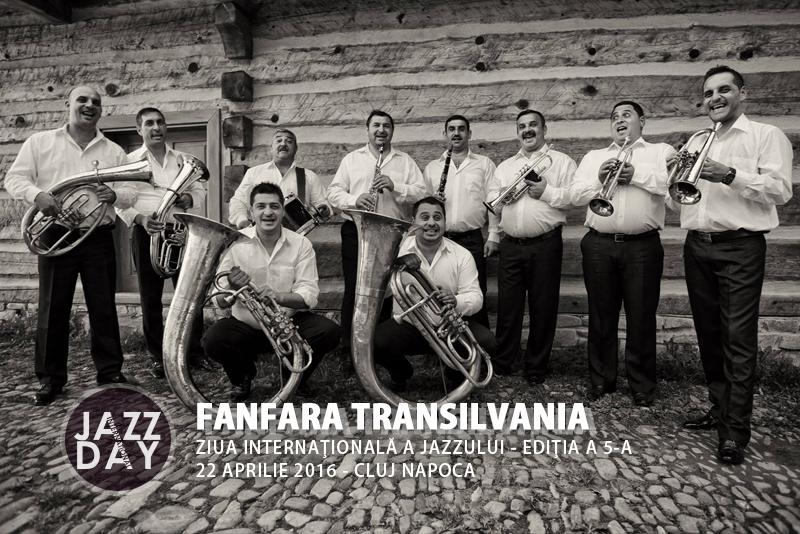 fanfara-transilvania