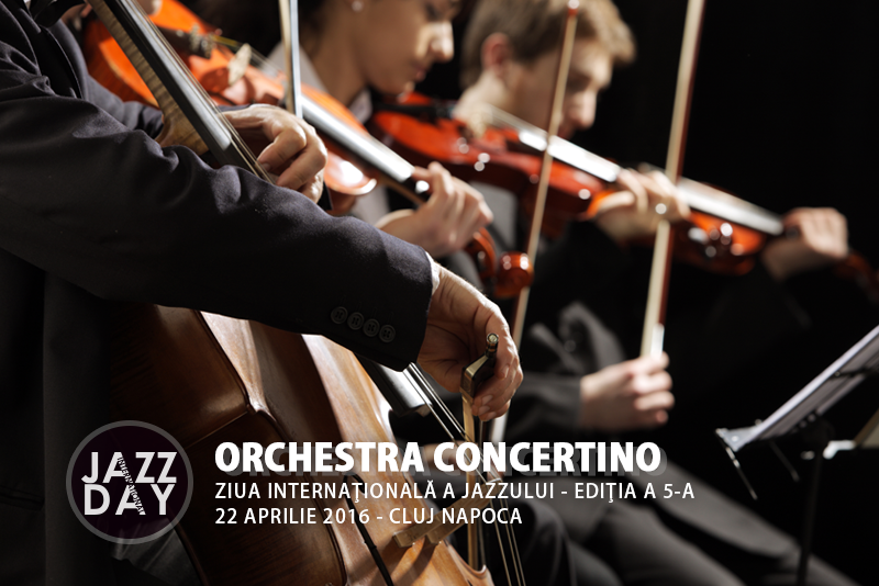 orchestra-concertino