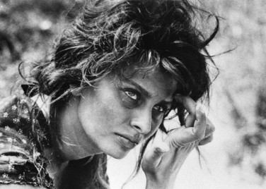 La ciociara_Sophia Loren