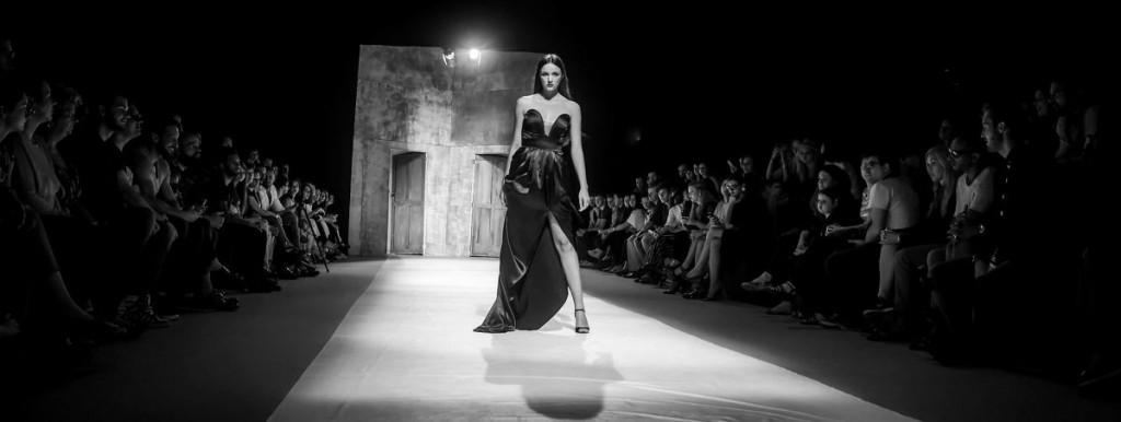 feeric fashion week, alba iulia, sibiu, 2016, catrinel menghia,.