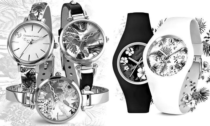 Ce contează pentru o femeie în alegerea unui ceas